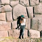 Alicia Tagle M - @alicia_tagle - Instagram