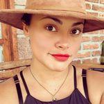 alicia talavera⭐️ - @aliciatalavera - Instagram