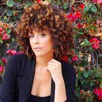 Alicia Jay | TallSWAG - @tallswag Verified Account - Instagram