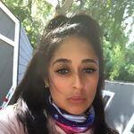 Alicia Tamayo - @atamayo1612 - Instagram