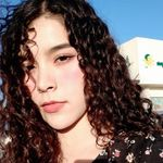 Alice Tamez - @alicia.tamez.180 - Instagram
