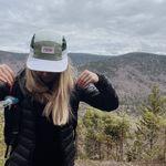 Alicia - @aliciatanguay - Instagram