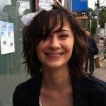 Alicia Tapley 💫 - @aliciatapleyy - Instagram