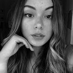 Alicia Taylor🌹 - @alicia_tylr - Instagram