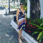 Tanya Alicia - @tawnybee20 - Instagram