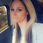 Alicia Teeter - @mesotempting29 - Instagram