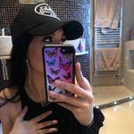 alicia - @aliciaa.hilll - Instagram