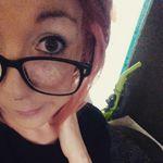 Alicia Tibbetts - @alicia.peaceful - Instagram