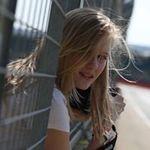 Alicia Tibbs - @alicia.tibbs - Instagram
