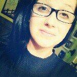 Alicia Tinker - @aliciatinker88 - Instagram