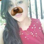 Alicia Tinoco - @alicia.tinoco - Instagram
