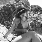 Alicia Tinoco Cano - @aliciatinocoo - Instagram