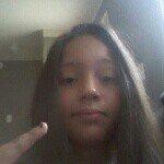 Alicia Tolbert - @alicia102403 - Instagram
