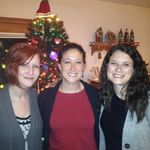 Alicia Puckett Tomasello - @pharmali712 - Instagram