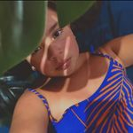 Alicia Tostes 🌺 - @alicia_tostes - Instagram