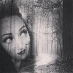 Alicia Towers - @signatureskulls - Instagram