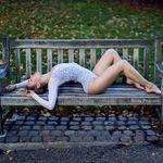 Alicia Townsend - @alicia_townsend - Instagram