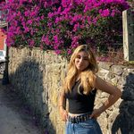 🧚🏼♀️ - @aliciatoyoss - Instagram