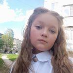 Аверьянова Алина - @alina_averianova - Instagram