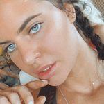 Aline Fischmann - @alinesfisch - Instagram