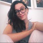Aline Fish - @aline_fish - Instagram