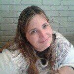 Aline Kruse - @alinekruse - Instagram