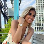 Alisa Elena - @alisadalessandro - Instagram