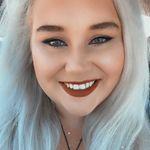 Alisha Gleason - @alisha_gleason - Instagram