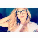 Alisa Mosley🐉 - @dragonesoteric - Instagram