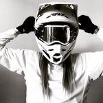 Alisa Muller - @alisa_muller107 - Instagram