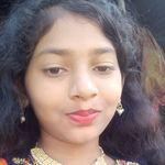 Alisa Patel - @alisa.patel.3386 - Instagram
