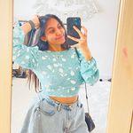 Alisa Patel ☁️🤍 - @alisa_patel10 - Instagram