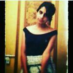 @_alisha_beniwal_ - Instagram