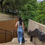 Alisha Beniwal - @alishabeniwal - Instagram