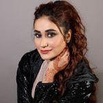 Alisha Khan - @alishaseemakhan Verified Account - Instagram