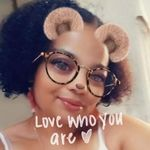 Alisha Rena Locklear - @alisha_locklear32 - Instagram
