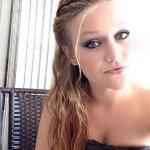 Alisha Lowenstein - @alishaj34 - Instagram