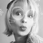 Alisha Lucero - @alishalucero1 - Instagram