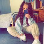 Alisha McGregor - @alishamcgregor - Instagram