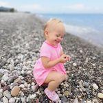 Alisha - @alishapirozhkova - Instagram