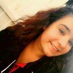 Alisha Speer - @breannspeer_21 - Instagram