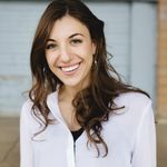 Alisha Weston - @thisunclutteredlife - Instagram