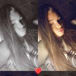 alisha weston💞💞 - @alisha.westonx - Instagram