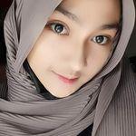 Najwa Aisha Zakiah - @n.najwaaisha - Instagram