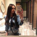 Alishia Ellis - @alishiaellisx - Instagram
