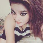 Alisha James - @alisha3895 - Instagram