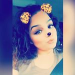 Alisia Vasquez - @alisiav07 - Instagram