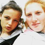 Bertin Alison - @alisonbertin7 - Instagram
