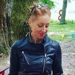 Alison Birdsall - @minksy01 - Instagram
