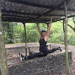 Alison Bright - @alisonbright4124 - Instagram